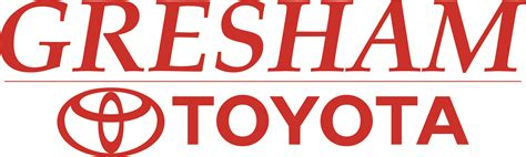 gresham toyota scion gresham toyota scion 60 further motocars design with