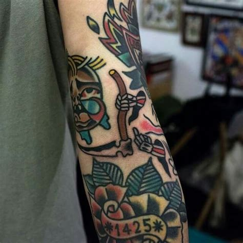 tattoo parlour toowoomba 420 best images about tattoos on pinterest traditional