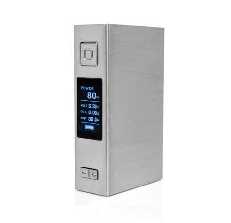 Vaporfi Rocket Variable Voltage Mods 1600mah Vape vaporfi review best e cigarette uk e