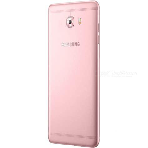 Samsung Galaxy C9 Pro C9000 By Imak Concise Cowboy Gal C9 Pro samsung galaxy c9 pro sm c9000 dual sim phone 6gb ram 64gb