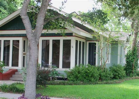 front porches design ideas bungalow front porch ideas enclosed front porch addition ideas
