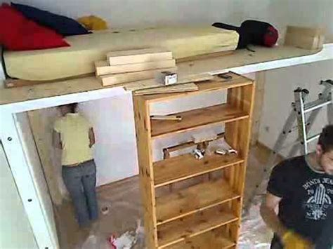 Polsterkopfteil Selber Bauen by Bett 220 X 200 Hoch M 246 Bel Inspiration Und Innenraum Ideen
