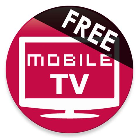 mobile free tv mobile tv free for pc and laptop windows and mac