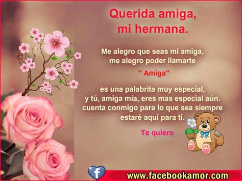 imagenes hermosas de amor y amistad gratis imagenes bonitas para facebook amistad im 225 genes bonitas