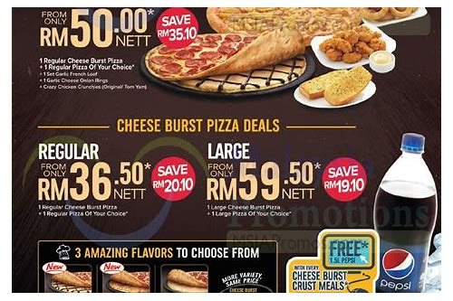 dominos hyderabad coupons