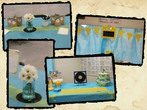 music themed bathroom music theme baby shower on pinterest music notes themed