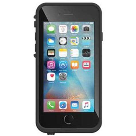find  large selection  iphones  accessories  jb  fi jb  fi