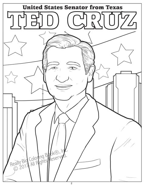 ted coloring book coloring books ted awesome and beautiful
