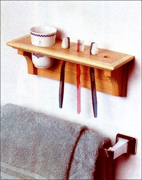 woodworking project plans easy  build woodworking