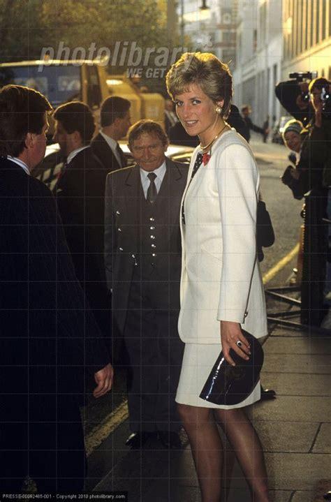 princess diana pinterest fans octobre 1990 suite blog sur lady diana william