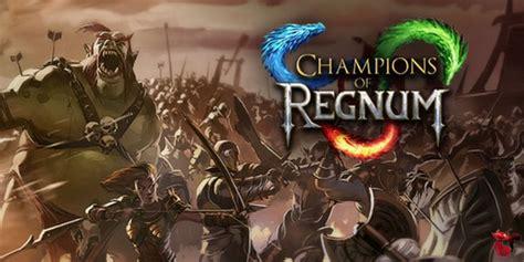 imagenes epicas de juegos top10 juegos epicos gamers taringa