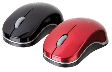 rainbow minilux mouse un rat 243 n para port 225 tiles b 225 sico barato y funcional tusequipos com