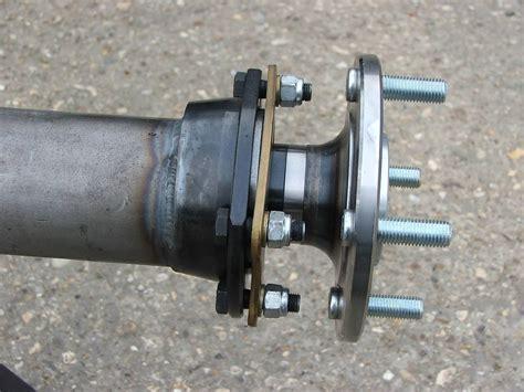 f150 rear axle diagram f150 intake manifold diagram