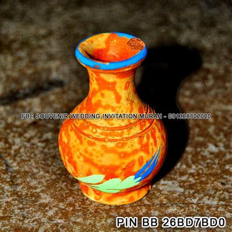 Souvenir Pernikahan Sisir Panjang vas bunga guci panjang souvenir pernikahan
