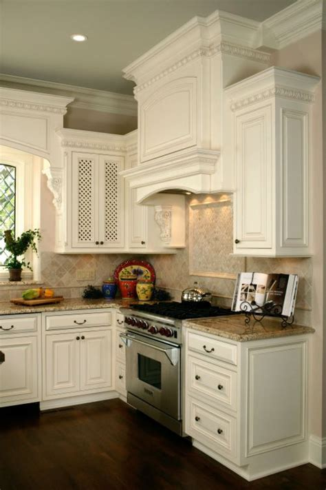 kitchen cabinet hoods hood cabinet kitchen cabinets above stove custom