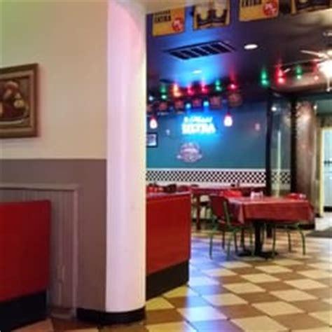 la terrazza restaurant ta fl terraza mexican bar grill restaurant mexikanskt
