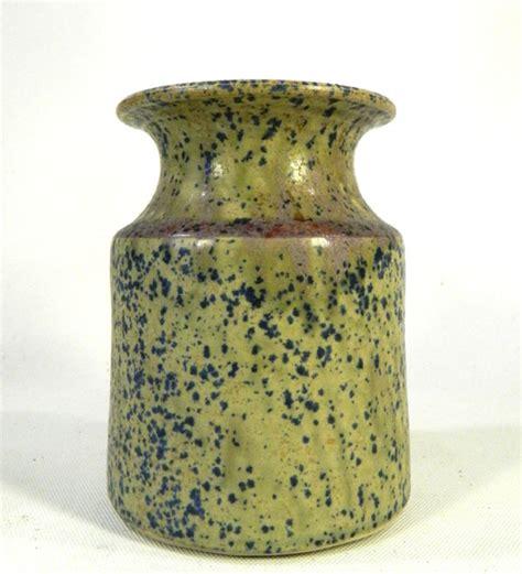steingut keramik 1466 otto wichmann keramik sammler de