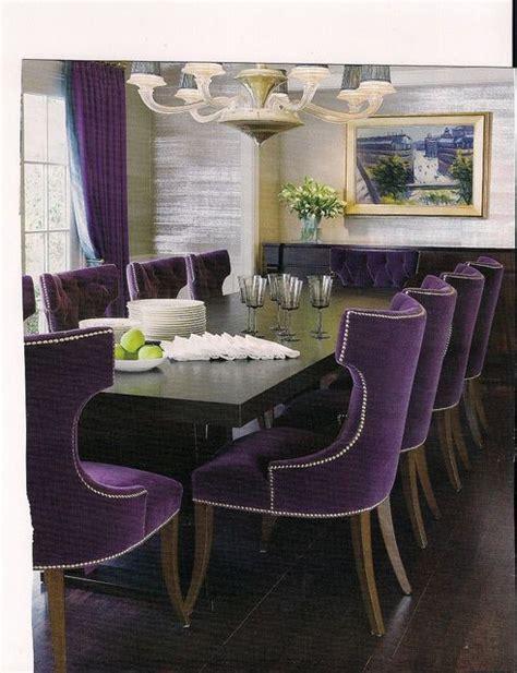 Plum Dining Room Chairs Plum Dining Room Chairs Halo Plum Dining Chair Leekes Plum Classic Dining Chair Halo Living