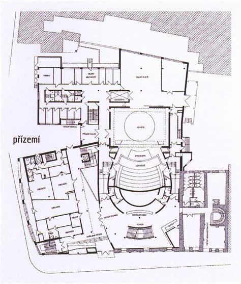 lyceum theatre floor plan 100 lyceum theatre floor plan century theatre new
