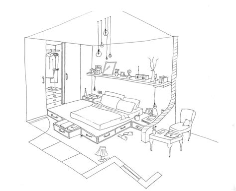 home design coloring book home design interior design coloring pages sketch