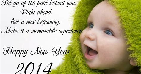 new year wishes for baby baby new year 2014 hd wishes greetings cards