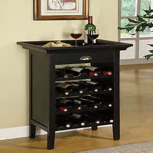 dining room wine cabinet wine cabinet dining room furniture furniture world market polyvore