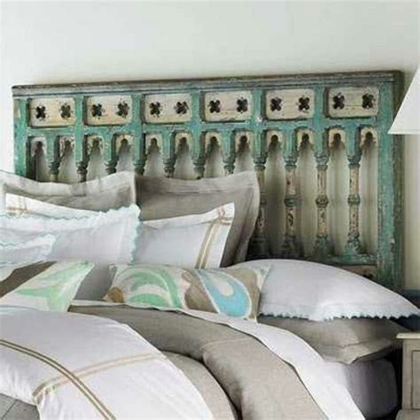 different headboard ideas unique headboards headboard ideas decorating ideas