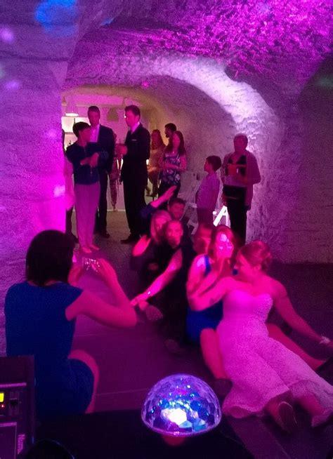 mobile disco hire mobile karaoke disco hire from hire karaoke