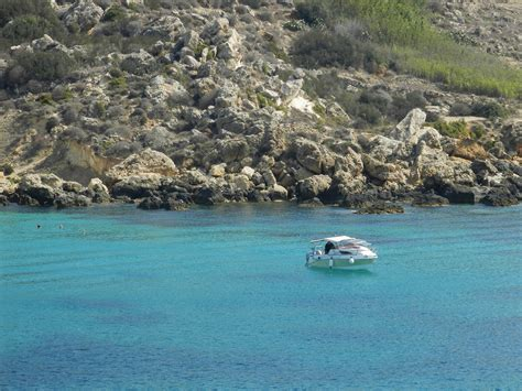 yacht hire yacht hire in malta the choice of features boat hire malta