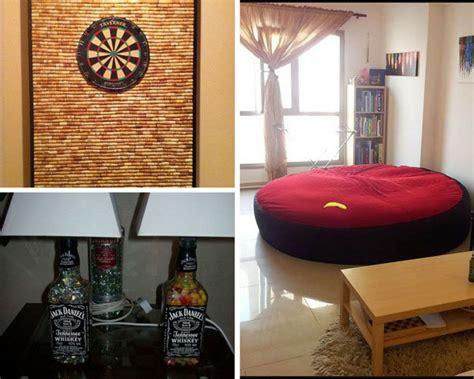 diy bedroom projects for men diy ready diy projects for teens bedroom diy ready