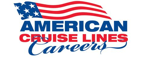 boat us hiring process cruise ship jobs american cruise lines careers
