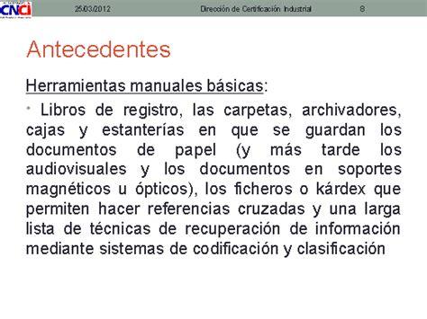 chile monografias tesis documentos publicaciones tesis y monografias tesis documentos publicaciones y tesis