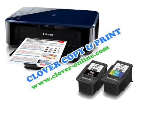 Tinta Printer Original Canon Pixma 88 Black 98 Colour 1 Set kapasitas cetak yield page cartridge canon pg 88 dan cl