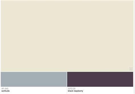 touch of gray benjamin moore benjamin moore spanish white paint colors wall