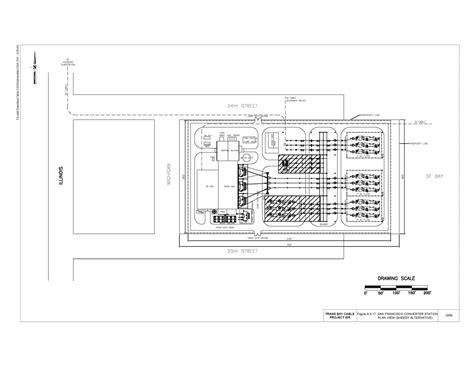 floor plan scale converter floor plan scale converter 100 floor plan scale converter