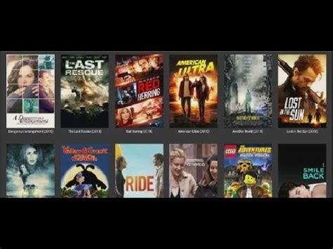 free tv shows for android tv shows apk to for your android