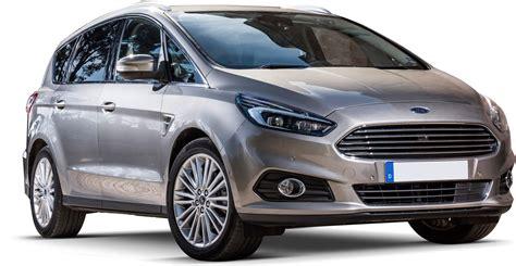 ford c max al volante listino ford s max prezzo scheda tecnica consumi