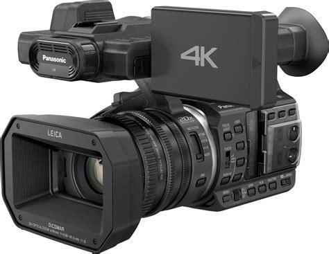 panasonic 4k price panasonic hc x1000 4k camcorder end 2 10 2016 2 15 pm