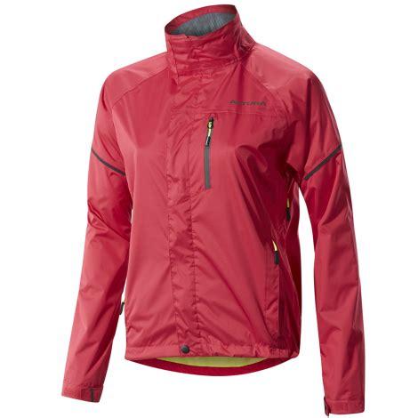womens waterproof cycling jacket altura nevis 3 womens waterproof cycling jacket merlin