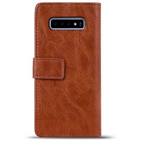 pochette de protection samsung galaxy  se   etui portable sac ebay