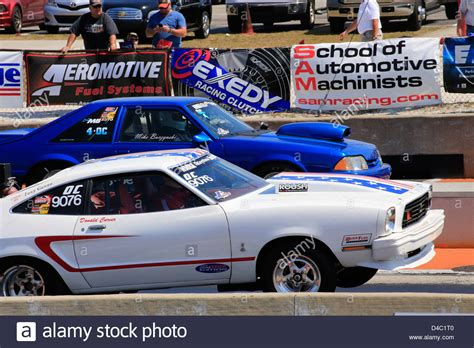 Drag Race Cars by Drag Race Cars Www Pixshark Images Galleries With
