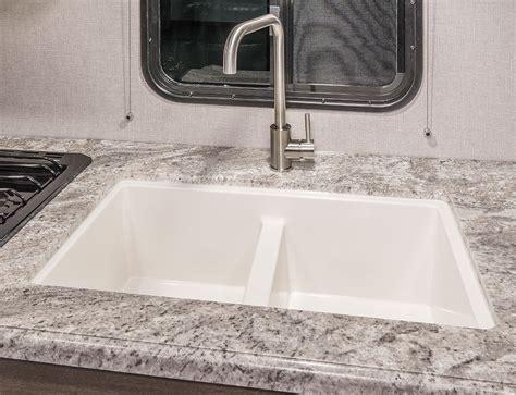 travel trailer bathroom sinks travel trailer sinks sinks ideas