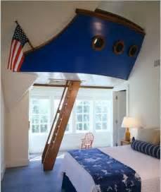 fun in the bedroom ideas unique and fun kid bedroom ideas