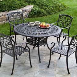 Small Patio Tables And Chairs Buy Garden Furniture Sets Garden Furniture From Webbs Direct Outdoor Living