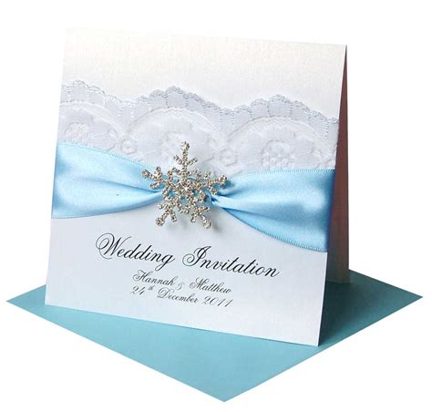 wedding ribbon neutral wedding invitations wedding invitations with ribbon