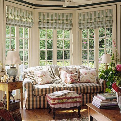bay window treatments ideas kitchen fresh  vertical