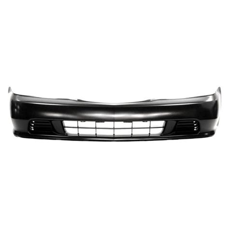 replace 174 acura tl 1999 2001 front bumper cover