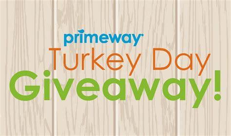 Free Grocery Giveaway - primeway free grocery giveaway november 21