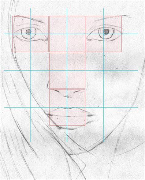 sketchbook zeichnen lernen 25 best ideas about zeichnen lernen f 252 r anf 228 nger on