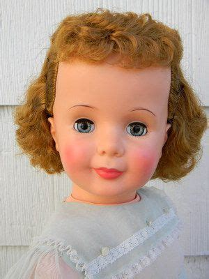 3ft porcelain doll baby faces patti d arbanville and on